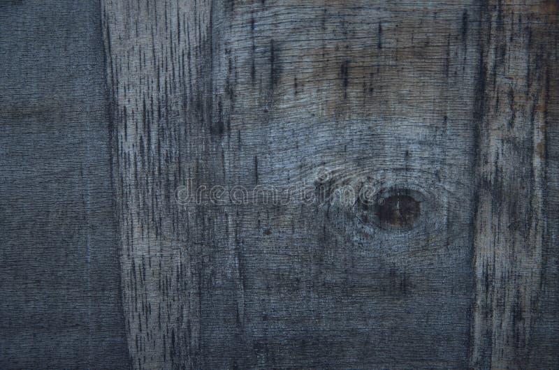 деревянное предпосылки старое отказы стоковое фото rf