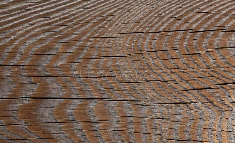 деревянное предпосылки старое стоковое фото rf