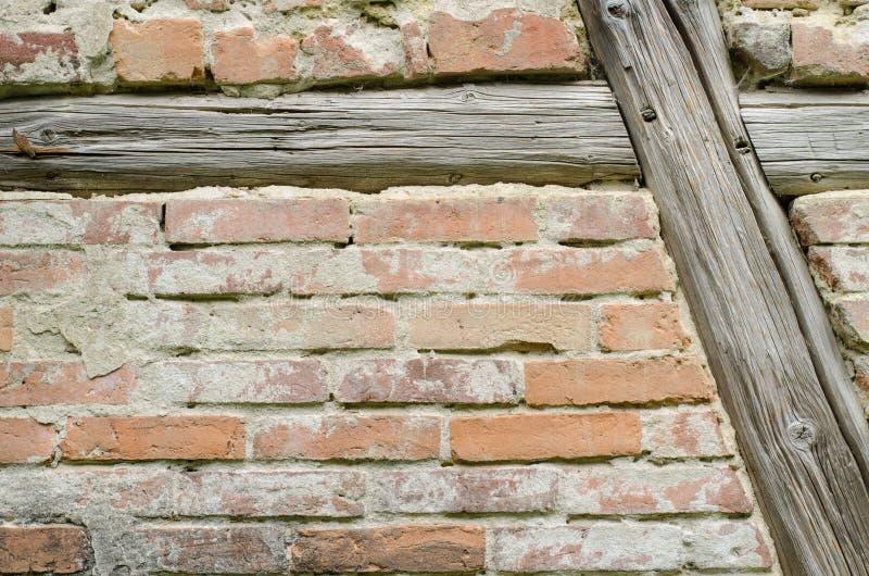 деревянное рамок старое стоковые фотографии rf