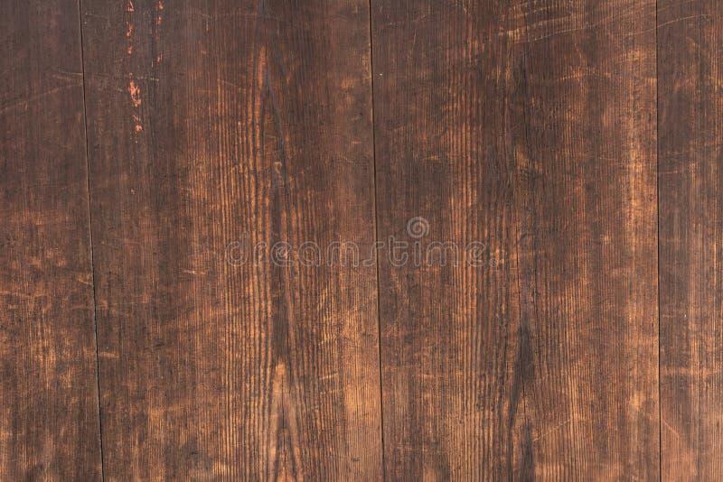Download деревянное текстурированное предпосылкой Стоковое Изображение - изображение насчитывающей closeup, природа: 41660787
