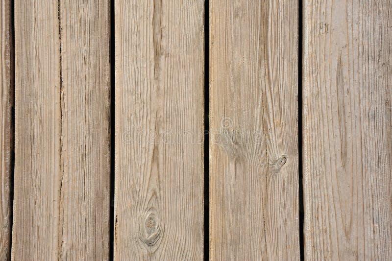 деревянное текстурированное предпосылкой стоковые фото