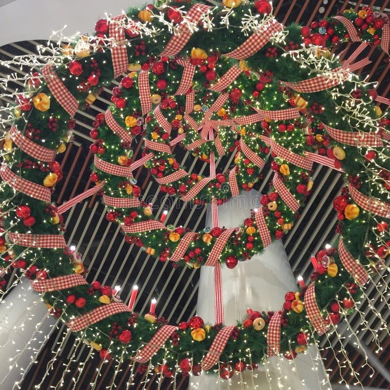 Download деревянное украшений рождества экологическое Стоковое Изображение - изображение насчитывающей украшения, празднество: 81813625