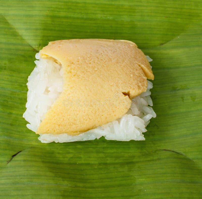 Download десерт тайский стоковое изображение. изображение насчитывающей еда - 37929323