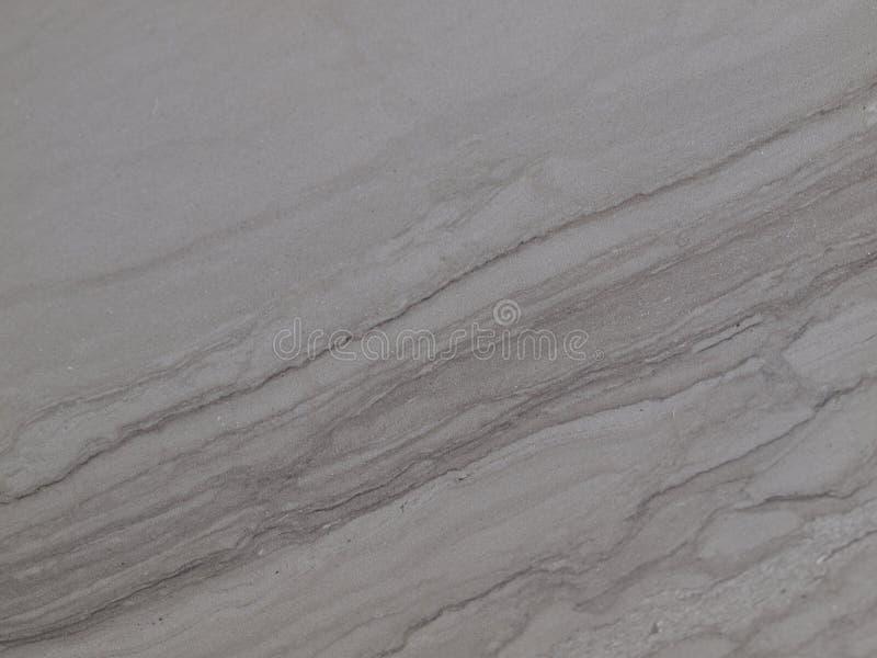 Естественная белая мраморная текстура для обоев плитки кожи стоковые фото