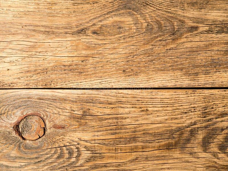 Естественная деревенская деревянная предпосылка с древесиной сосны, структурой древесины стоковые изображения rf