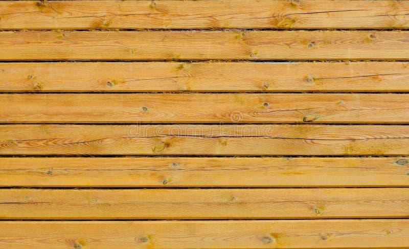 Естественная деревянная предпосылка стоковые изображения rf