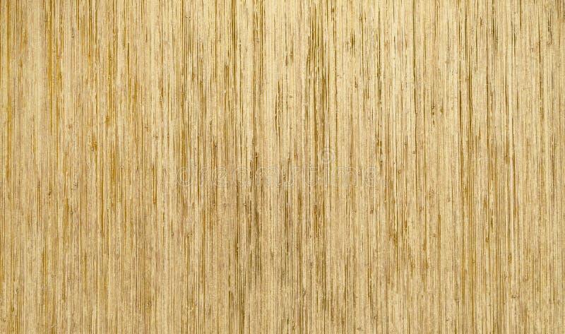 Естественная деревянная стена или справляться текстура поверхности картины Конец-вверх внутреннего материала для предпосылки укра стоковая фотография