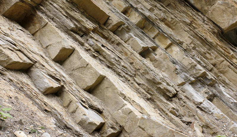 Естественная каменная текстура стоковые фото