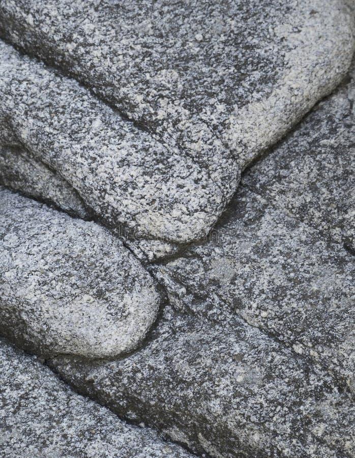 естественная каменная текстура стоковое фото rf