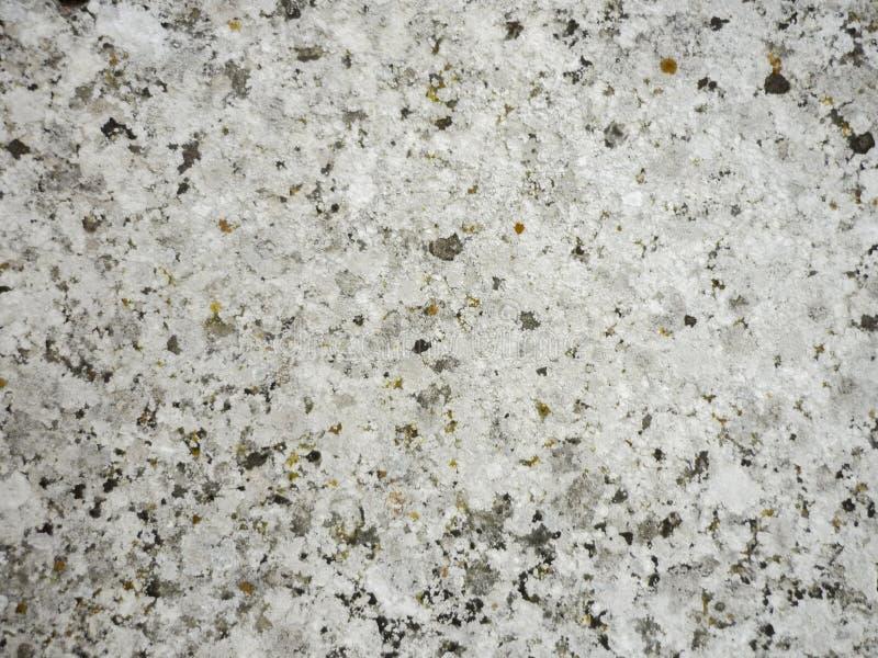 Download Естественная предпосылка текстуры камня Стоковое Фото - изображение насчитывающей климат, сух: 41657538