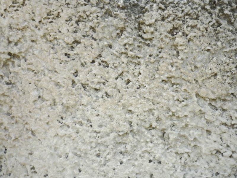 Download Естественная предпосылка текстуры камня Стоковое Изображение - изображение насчитывающей сух, влияние: 41657643