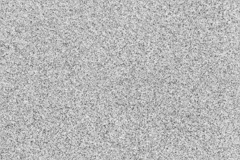 Естественная текстура предпосылки камня гранита стоковая фотография