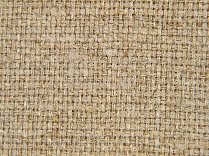 Download Естественной Linen крупный план текстуры принятый картиной Справочная информация Стоковое Фото - изображение насчитывающей сторонника, волокно: 40582990