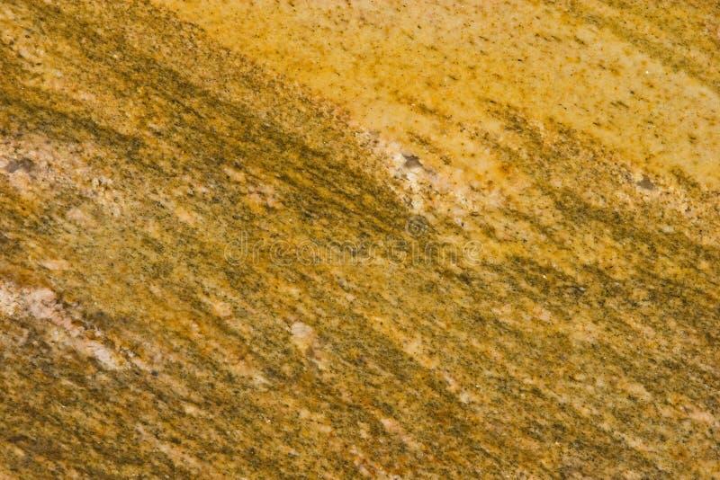 Естественные каменные предпосылки и текстуры стоковое изображение