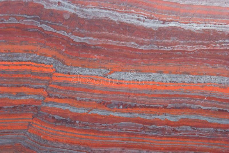 Естественные каменные предпосылки и текстуры стоковое фото rf
