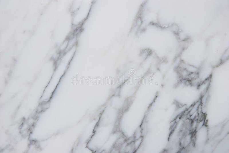 Естественные каменные предпосылки и текстуры стоковая фотография rf