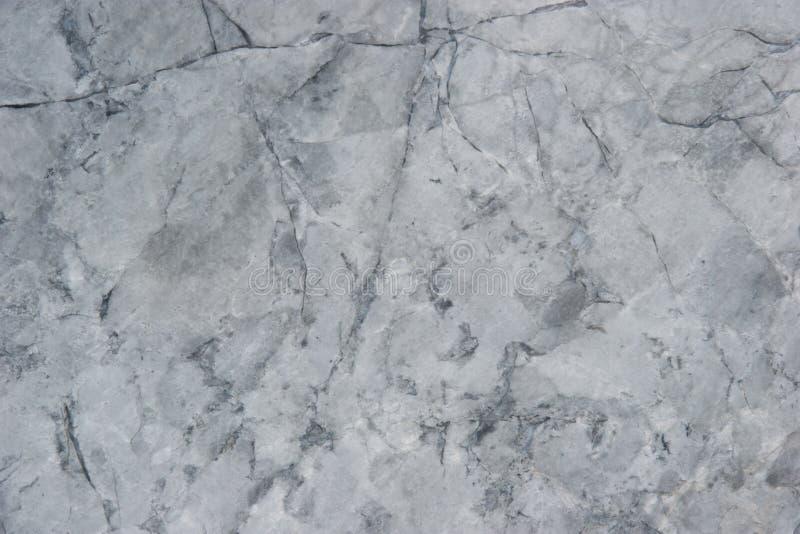 Естественные каменные предпосылки и текстуры стоковая фотография
