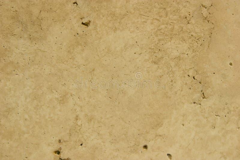 Естественные каменные предпосылки и текстуры стоковые фотографии rf