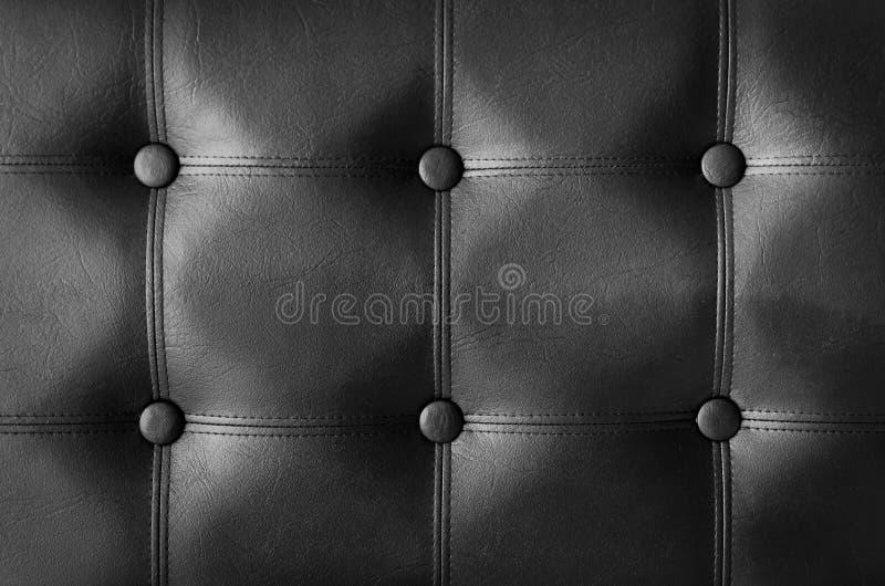 Естественные кожаные флюиды предпосылки стоковое изображение rf