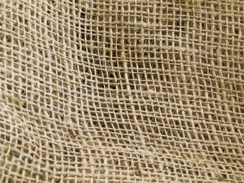 Естественные холмообразные волокна стоковое изображение rf