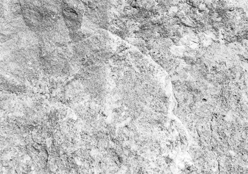 Естественный белый камень, прифронтовой взгляд E стоковые изображения