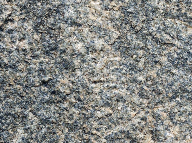 Естественный гранит стоковое изображение