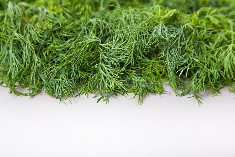 Download Естественный органический зеленый укроп Стоковое Фото - изображение насчитывающей листья, трава: 41658118