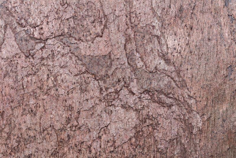 Естественный утес, каменная предпосылка детально стоковые изображения rf