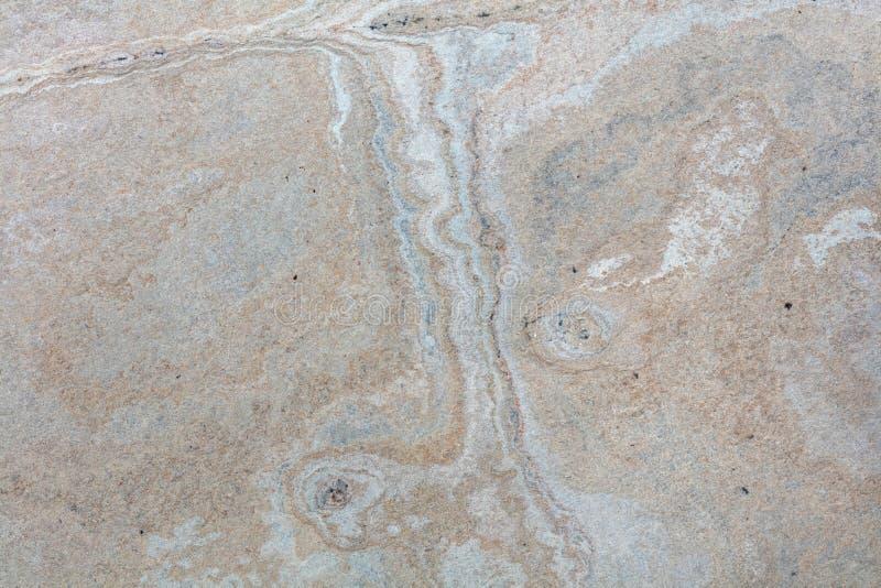 Естественный утес, каменная предпосылка детально стоковое фото