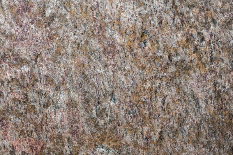 Естественный утес, каменная предпосылка детально стоковое фото rf