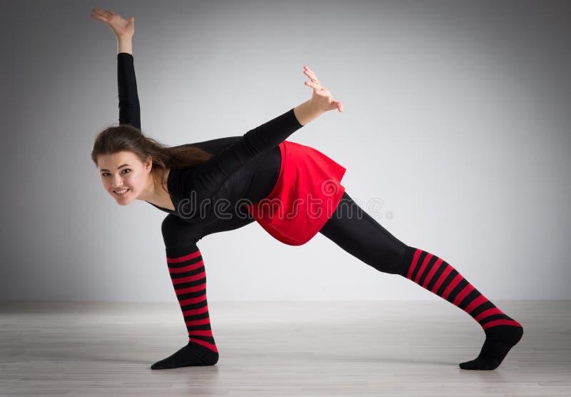 фотобанк лори гимнастика тебя