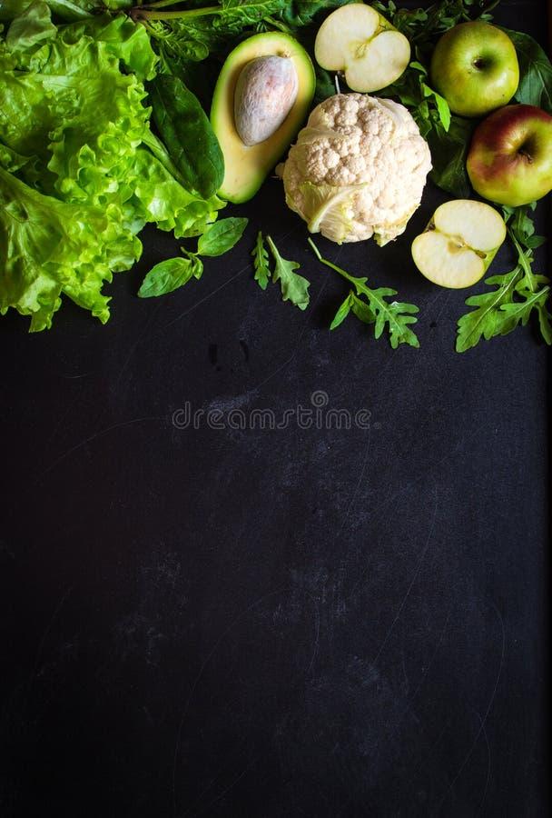 еда диетпитания здоровая стоковые изображения