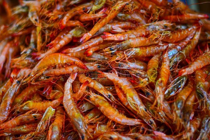 Еда от Таиланда стоковое изображение