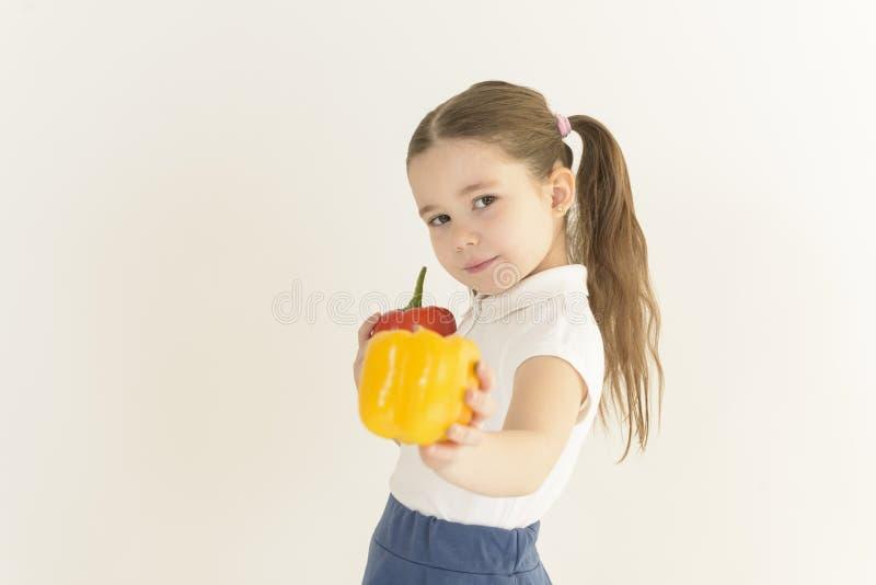 еда принципиальной схемы здоровая стоковые фото