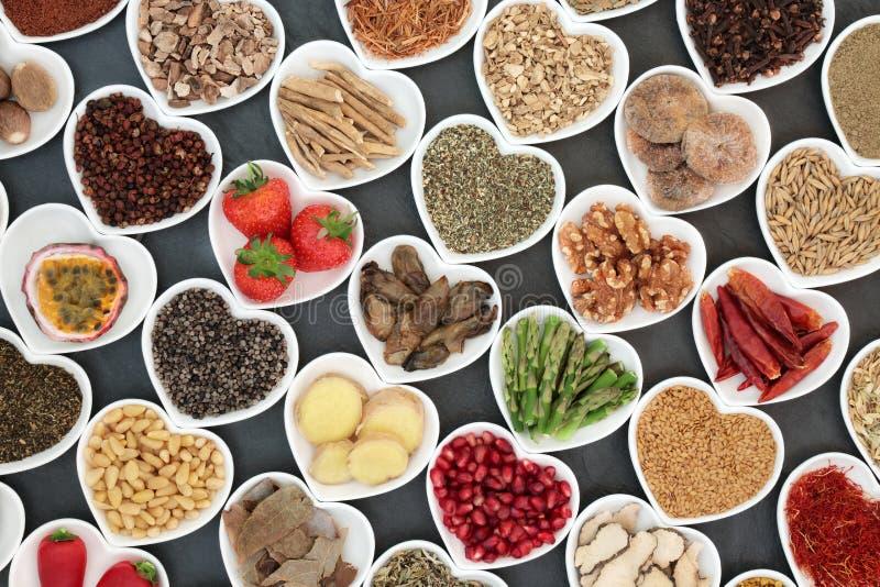 Download Еда средства для хорошего сексуального здоровья Стоковое Фото - изображение насчитывающей день, плодоовощ: 81801288