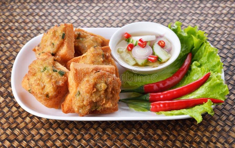 еда Таиланда стоковая фотография