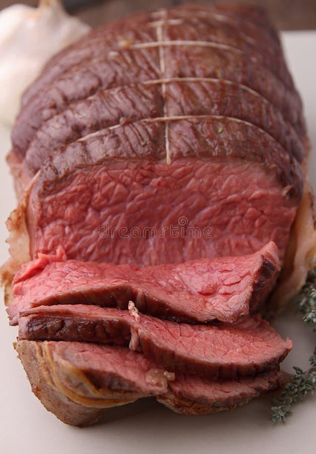 жаркое говядины стоковые фото