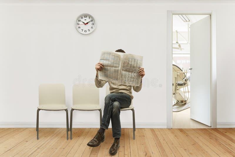ждать комнаты авиапорта красивейший нутряной стоковое фото