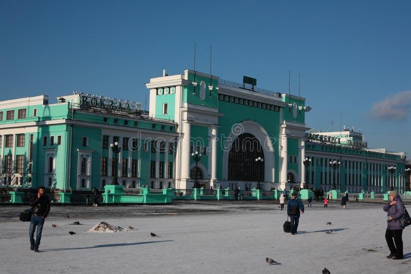 согласования срочное фото на жд вокзале новосибирск линий помогут