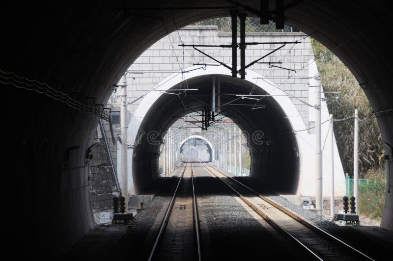 железнодорожный тоннель в воронеже фото сейчас