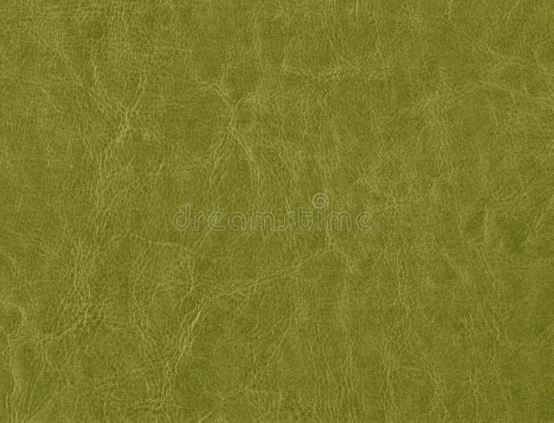 Желтая текстура кожи цвета стоковые изображения rf