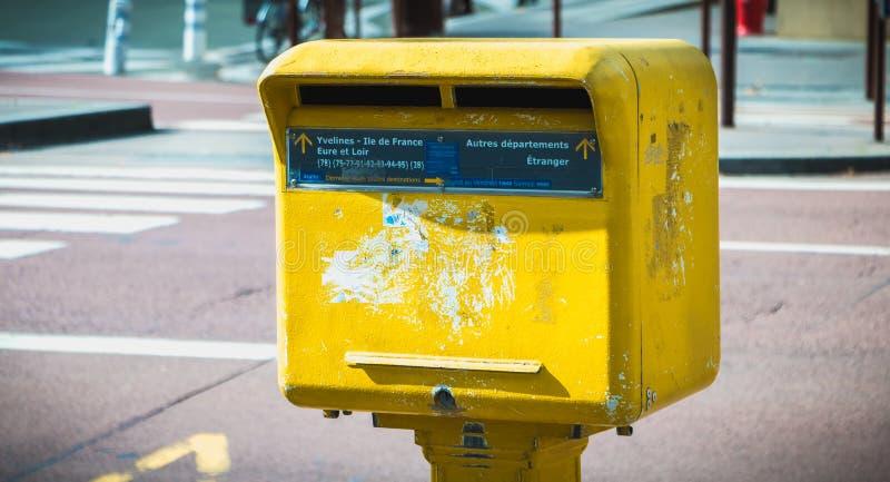 сможете желтые почтовые ящики в барселоне фото того, проявив фантазию