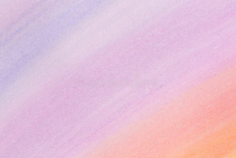 желтый цвет акварели стародедовской предпосылки темный бумажный стоковое изображение