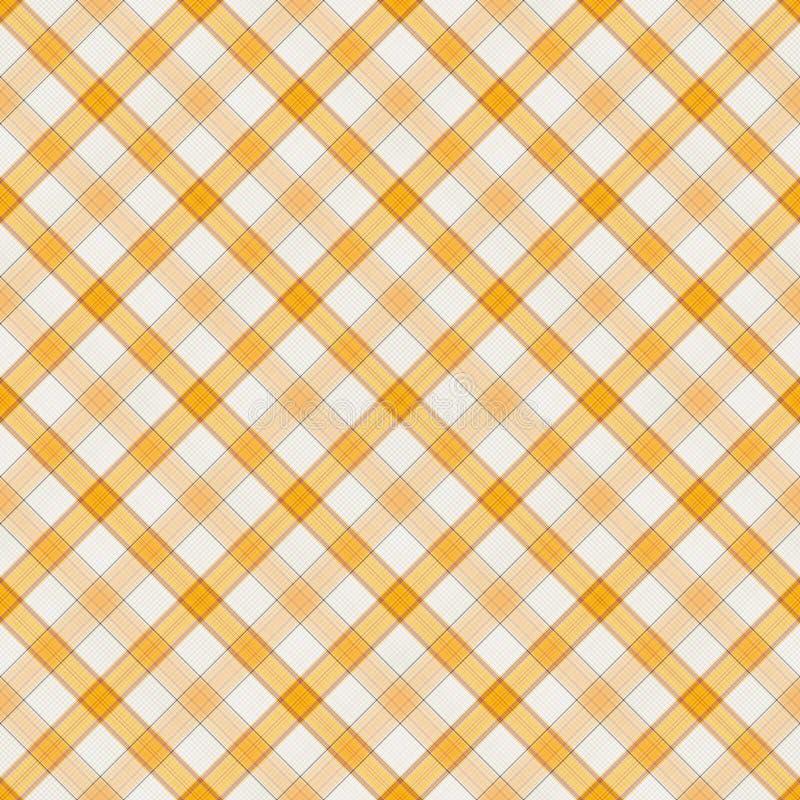 желтый цвет предпосылки раскосный иллюстрация штока
