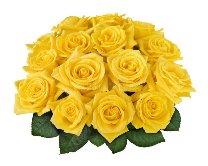 Желтые розы с днем рождения фото, надписью лиза шабалина