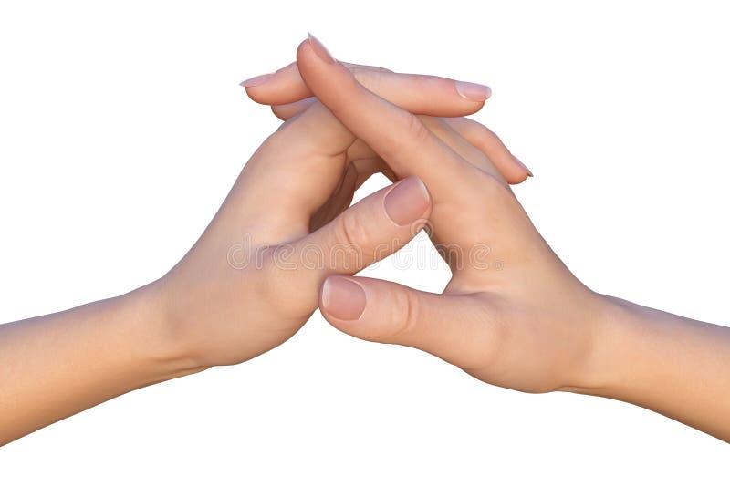 Две руки пальцы переплетены картинка все же