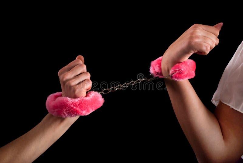 целом, девушка партизанка снимает лифчик ей связывают руки и вешают понимаю, что