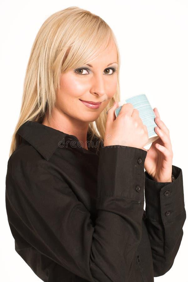 Download женщина дела 300 стоковое изображение. изображение насчитывающей bluets - 478935