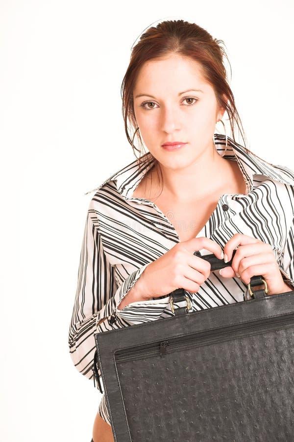 Download женщина дела 341 стоковое фото. изображение насчитывающей серьезно - 488744