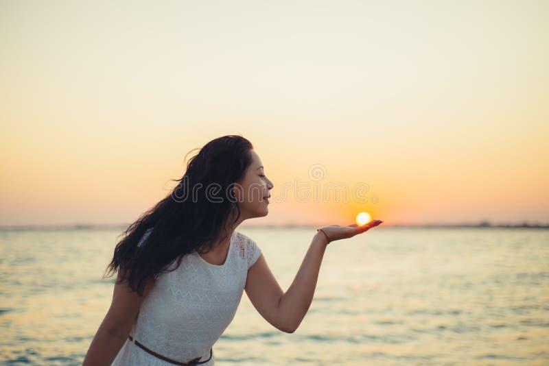 Восход солнца на венере фото желаем оставаться